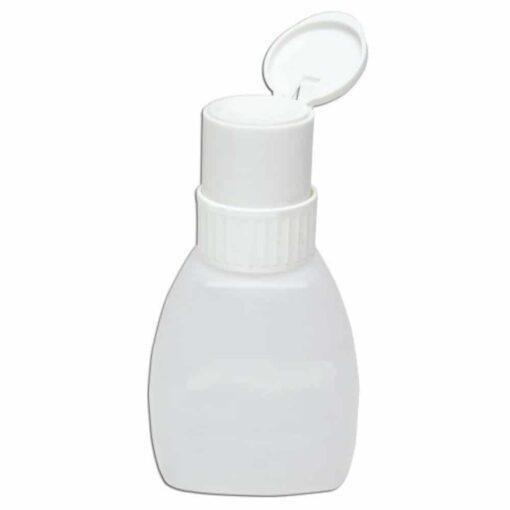 Menda alcohol dispenser plastic