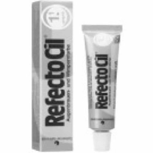 Refectocil Grijs 1.1