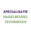 Specialisatie Nagelbeugeltechnieken
