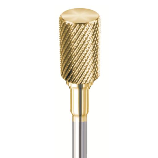 T431-065-gold Busch frais