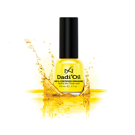 Dadi Oil-14,3ml