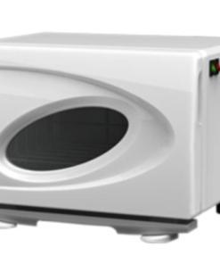 Towel heater kompresdoek verwarmer