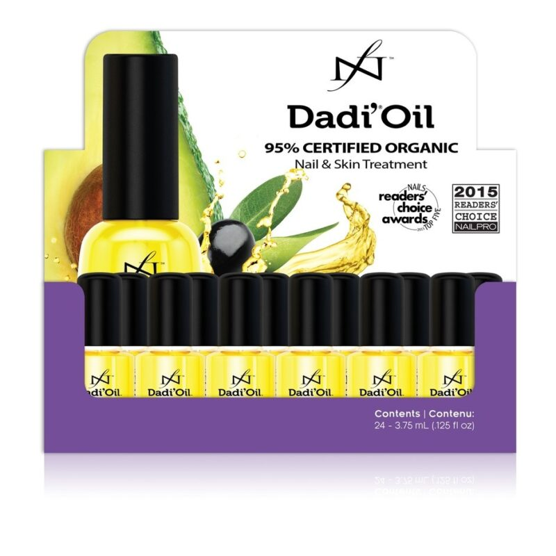 dadi-oil-dadi-oil-display-24-x-375-ml