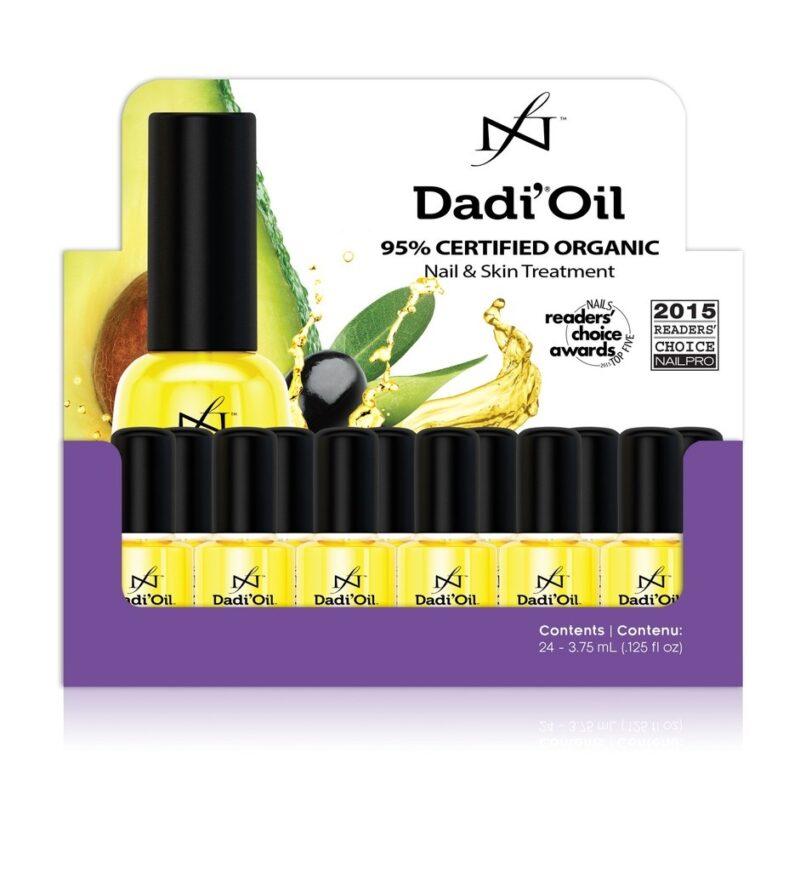 dadi-oil-dadi-oil-display-24-x-375-ml